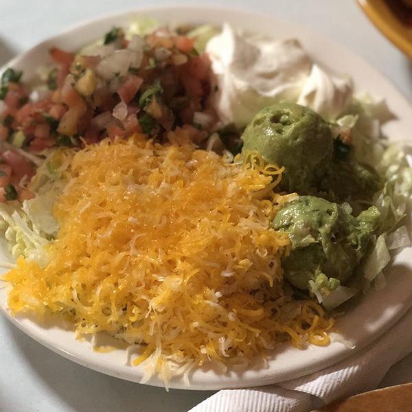 La Cocina Round Rock Tx