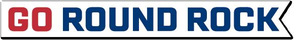 Go Round Rock Logo